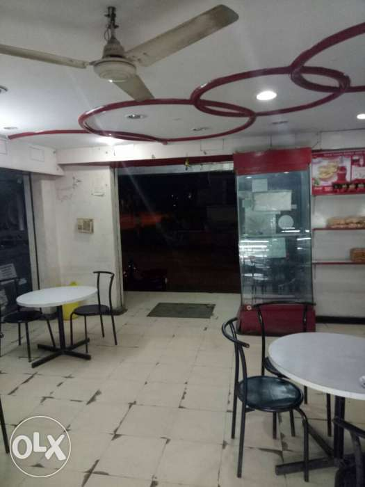 good running bakery for sale in hyderabad telangana india