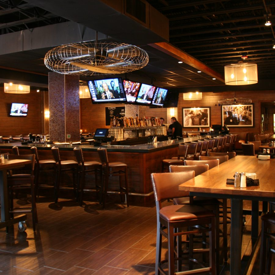 Listing - Running Restaurant/Bar/Lounge is available for Lease in ...