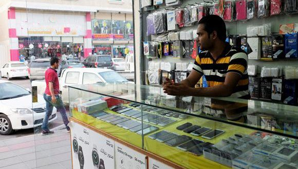 Listing Nice Located Mobile Shop For Sale On Amberpet Mainroad Hyderabad Telangana India Tobuz