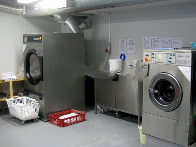 Commercial laundry running laundry for sale in abu dhabi uae solutioingenieria Images