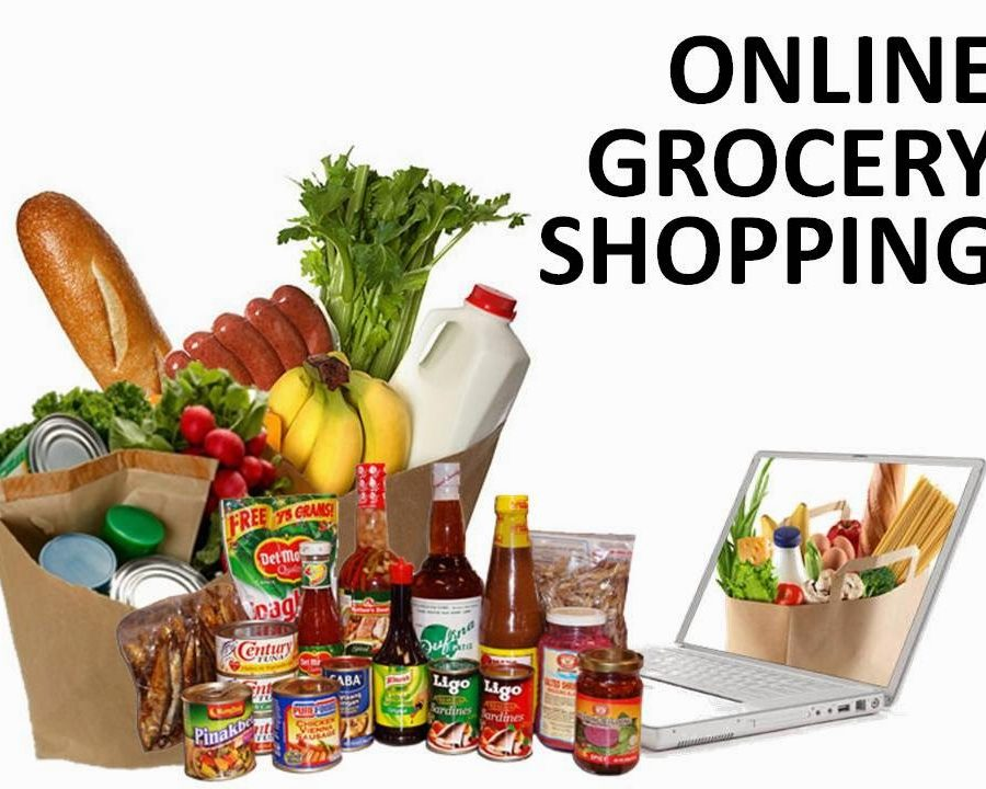 Listing - Running Online Grocery Portal & Business For Sale in Chandigarh,  India| Tobuz