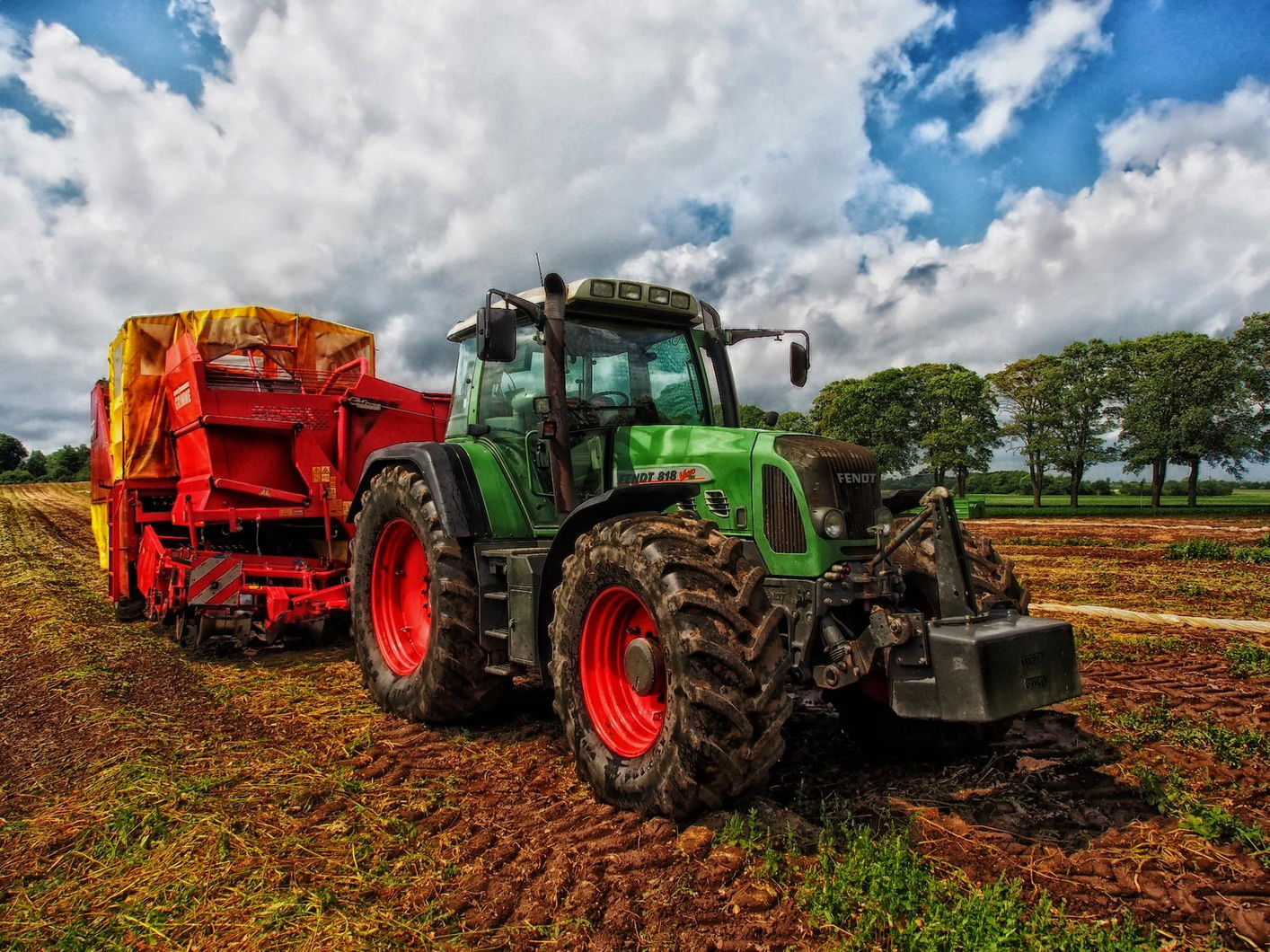 Business For Sale - Buy Business - Agriculture and Gardening