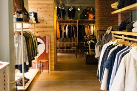 Profitable Multi Brand Stores Franchise For Sale In Delhi, India