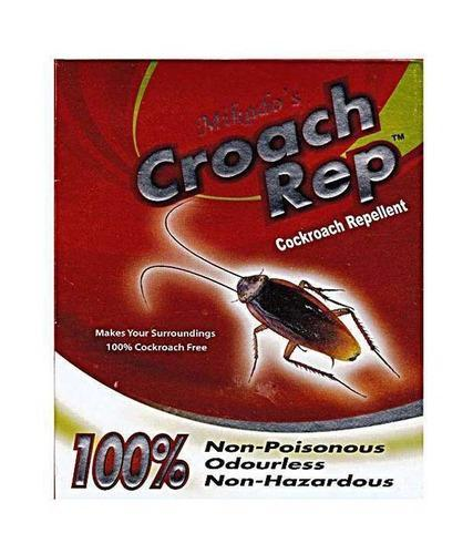 Profitable Organic Pest Repellents For Sale In Chandigarh, India