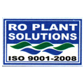 Profitable RO Plant Franchise For Sale In Nagpur, Maharashtra, India