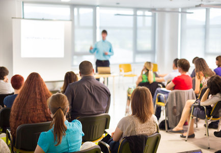 Profitable Tally Institute Franchisee Provider For Sale In Ahmedabad, Gujrat, India