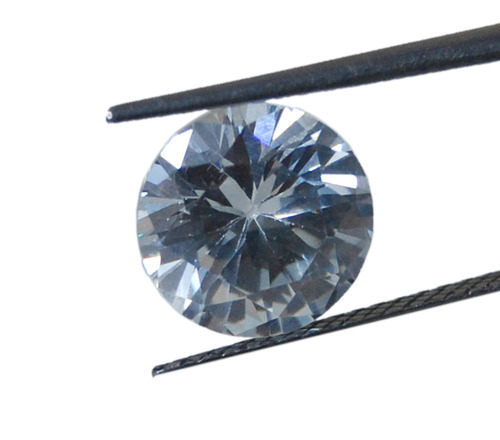 Profitable Precious Stones Franchise For Sale In Jaipur, Rajasthan, India