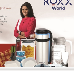 Profitable Retail Franchise For Sale In Ahmedabad, Gujrat, India