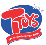 Profitable Kids Toy's Shop Franchise For Sale In Jaipur, Rajasthan, India