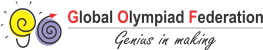 Profitable Global Olympiad Federation Franchise For Sale In New Delhi, India