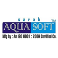 Profitable Sarah Aqua Soft Franchise For Sale In New Delhi, India