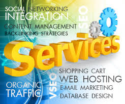 Profitable Online Services Franchise For Sale In Patna, Bihar, India