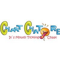 Profitable Chaat Chatore Food Chain Franchise For Sale In Indore, Madhya Pradesh, India