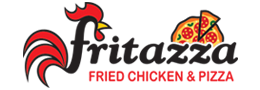 Profitable Frittos Fried Chicken Franchise For Sale In Hyderabad, Telangana, India