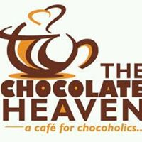 Profitable The Chocolate Heaven Franchise For Sale In Mumbai, Maharashtra, India
