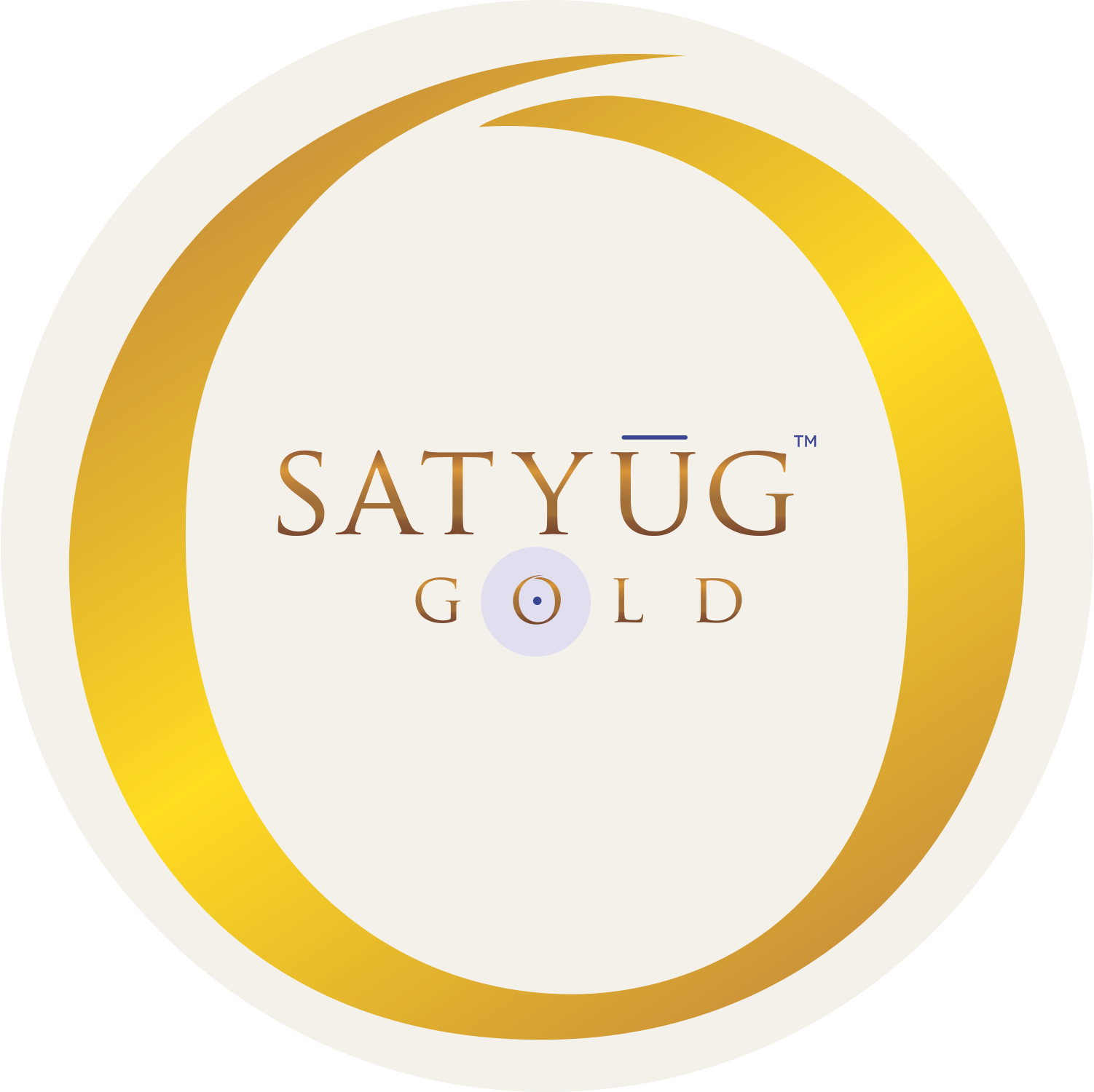 Profitable Satyug Group Jewellery Franchise For Sale In Mumbai, Maharashtra, India