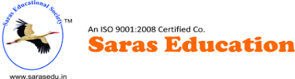 Profitable Saras Education Society Franchise For Sale In New Delhi, India