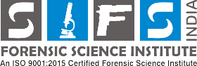 Profitable Institute Of Forensic Science Franchise For Sale In New Delhi, India