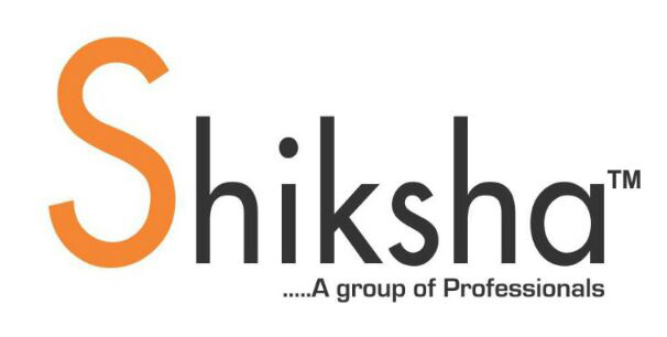 Profitable Shiksha Institute Franchise For Sale In Samana, Punjab, India