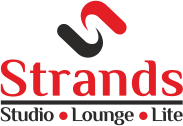 Profitable Strands Lounge Beauty Salon Franchise For Sale In New Delhi, India