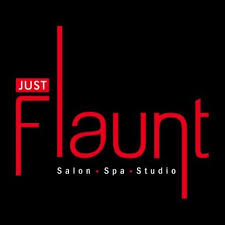 Profitable Just Flaunt Salon & Spa Franchise For Sale In Hyderabad, Telangana, India