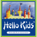 Profitable Hello Kids Education Play School Franchise For Sale In Bengaluru, Karnataka, India