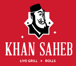 Profitable Khan Saheb Food Franchise For Sale In Bengaluru, Karnataka, India