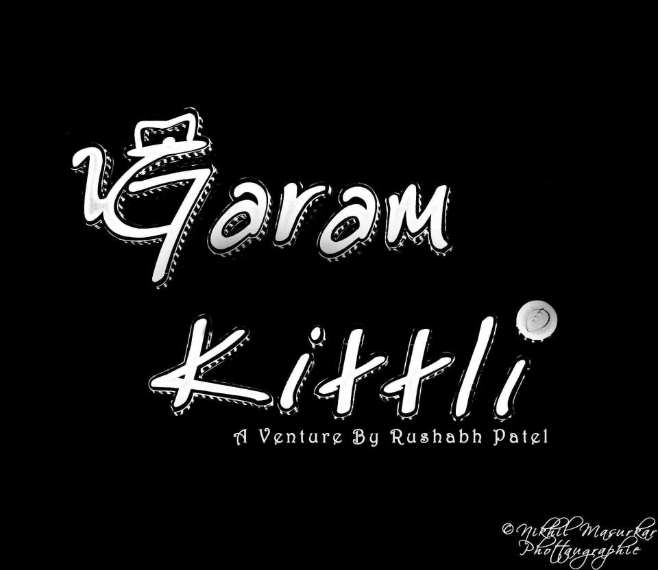 Profitable Garam Kittli Cafe Franchise For Sale In Anand, Gujarat, India