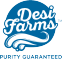 Profitable Desi Farms India Franchise For Sale In Pune, Maharashtra, India