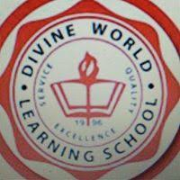 Profitable Divine World School Franchise For Sale In Bengaluru, Karnataka, India