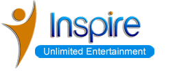 Profitable Inspire Digital Franchise For Sale In New Delhi, India