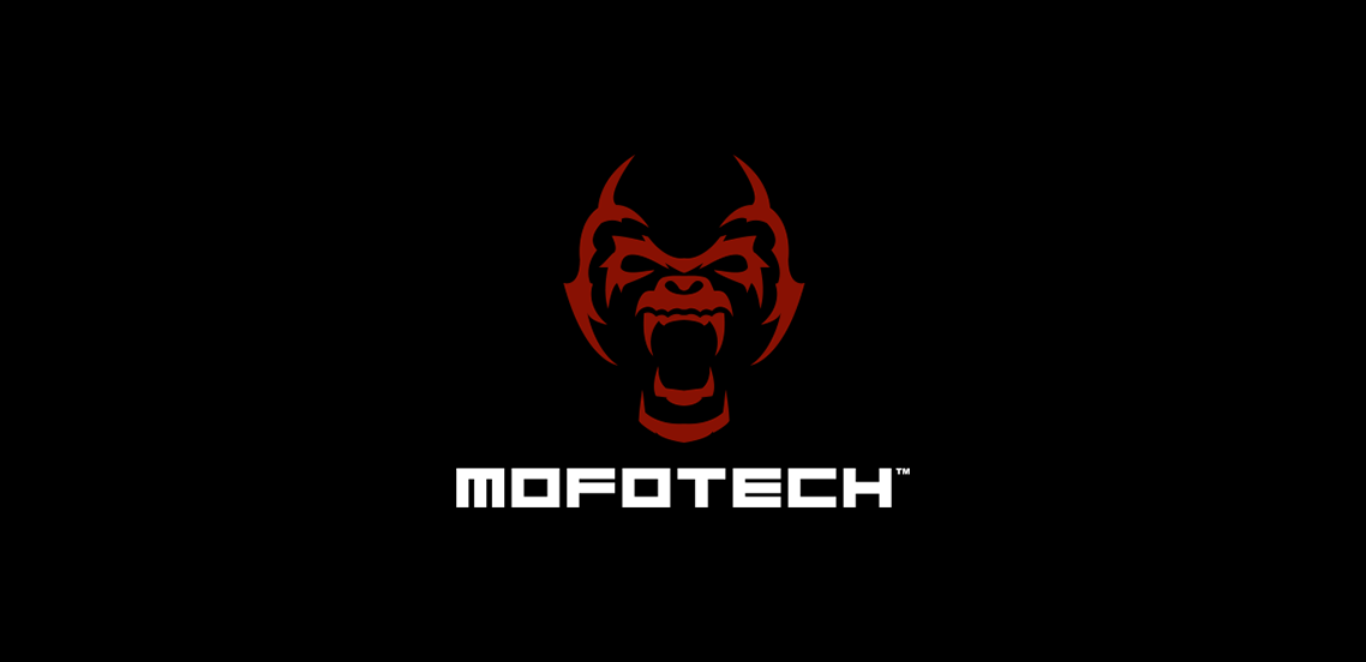 Profitable Mofotech Computer Systems Franchise For Sale In Pune, Maharashtra, India