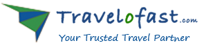 Profitable Travelofast Franchise For Sale In Nagpur, Maharashtra, India