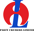 Profitable Party Cruisers Franchise For Sale In Mumbai, Maharashtra, India