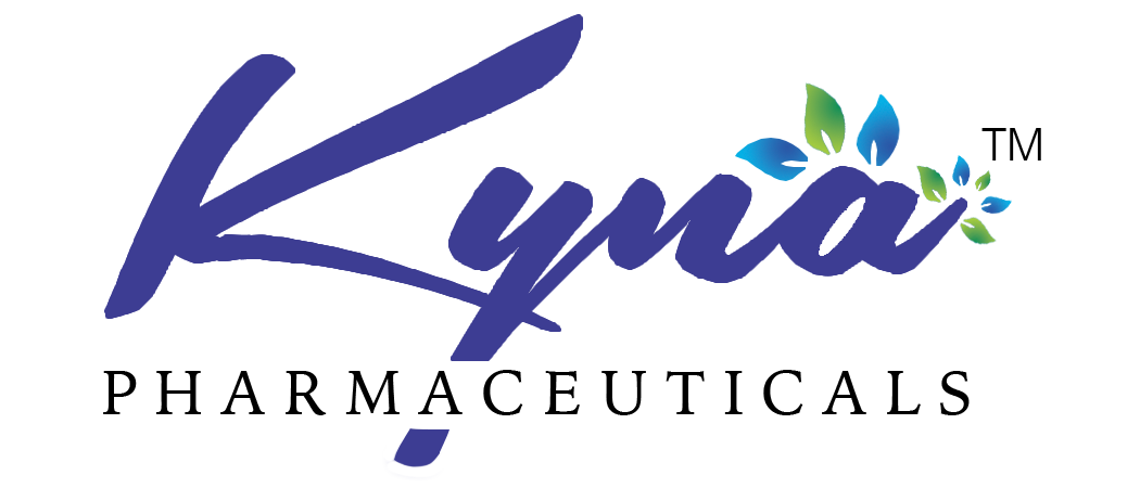 Profitable Kyna Pharmaceuticals Franchise & Distribution For Sale In Chandigarh, India