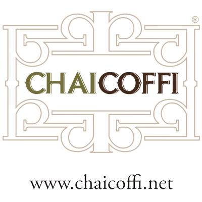 Profitable Chai Coffi Franchise For Sale In Mumbai, Maharashtra, India