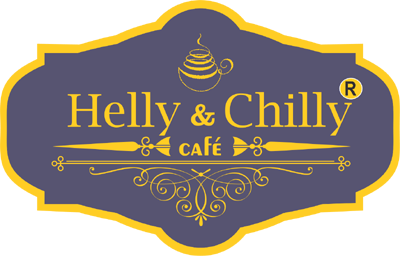 Profitable Helly & Chilly Cafe Franchise For Sale In Ahmedabad, Gujarat, India