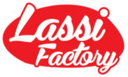 Profitable Lassi Factory Franchise For Sale In Kakkanad, Kerala, India