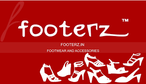 Profitable Footerz Footwear Franchise For Sale In Mumbai, Maharashtra, India