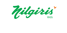 Profitable Nilgiris 1905 Dairy Franchise For Sale In Mumbai, Maharashtra, India