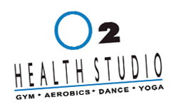 Profitable O2 Health Studio Franchise For Sale In Chennai, Tamil Nadu, India