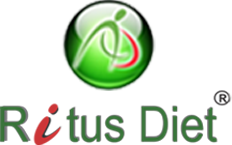 Profitable Ritus Diet Franchise For Sale In Mumbai, Maharashtra, India