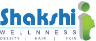 Profitable Shakshii Wellnness Clinic Franchise For Sale In Chennai, Tamil Nadu, India