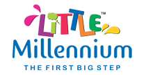 Profitable Little Millennium Education Play School Franchise For Sale In Gurgaon, Haryana, India