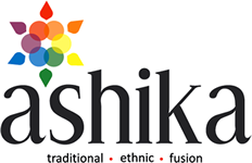Profitable Ashika Textile Franchise For Sale In Mumbai, Maharashtra, India