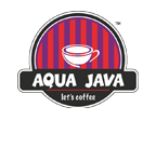 Profitable Aqua Java Fast Food Franchise For Sale In Kolkata, West Bengal, India