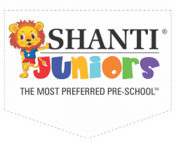 Profitable Shanti Juniors Pre-School Franchise For Sale In Ahmedabad, Gujarat, India