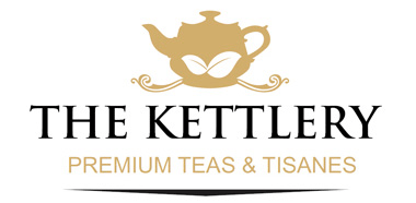 Profitable The Kettlery Store Franchise For Sale In Ahmedabad, Gujarat, India