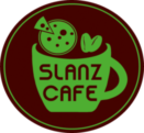 Profitable Slanz Café Franchise For Sale In Bangalore, Karnataka, India