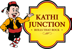 Profitable Kathi Junction Franchise For Sale In New Delhi, India
